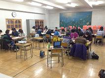 写真 2014-11-12 16 17 16.jpg
