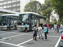 P10403420001.jpg