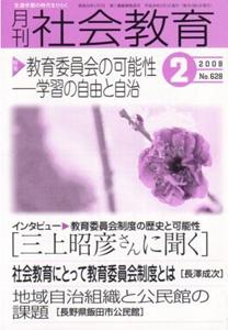 518PGgiqCqL._SS500_[1].jpg