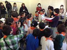 写真 2014-02-16 16 05 31.jpg